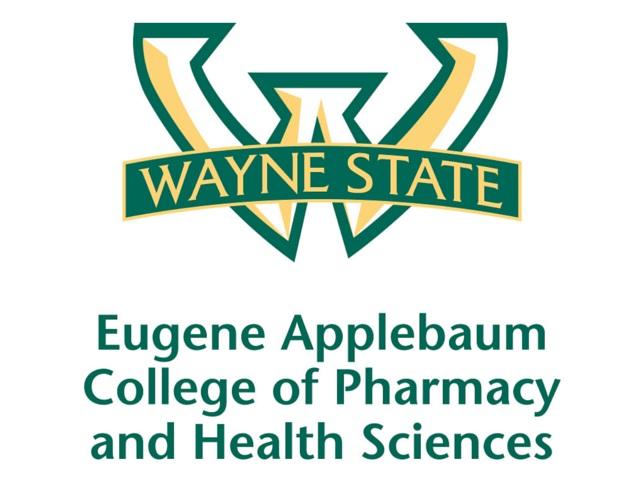 Image result for wayne state eugene logo