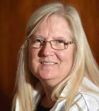 Susan Land