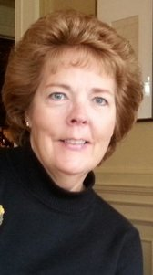 Teresa Pickering