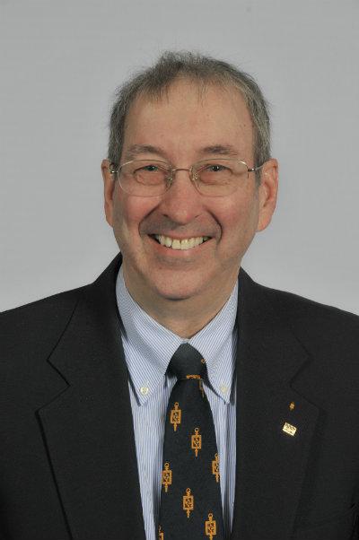 James Low