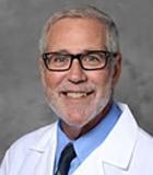 Morris Brown, M.D.