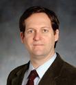 Adam Folbe MD, MS