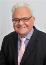 Kenneth Honn