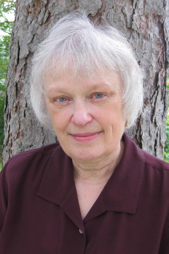 Martha Ratliff