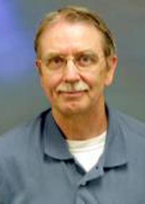 Paul Begeman