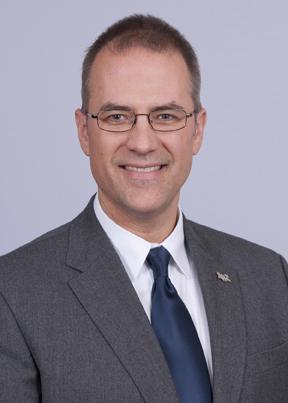 Darin Ellis