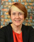 Melissa Runge-Morris, Ph.D.