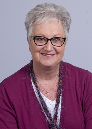 Janet Windemuth