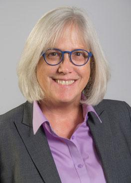 Gail Brumitt