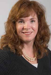 Elizabeth  McQuillen