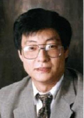 Cheng-Zhong Xu