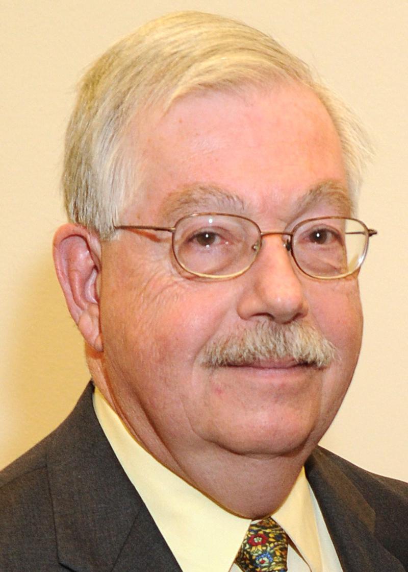 Gary Sands