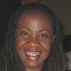 Pauline Everette