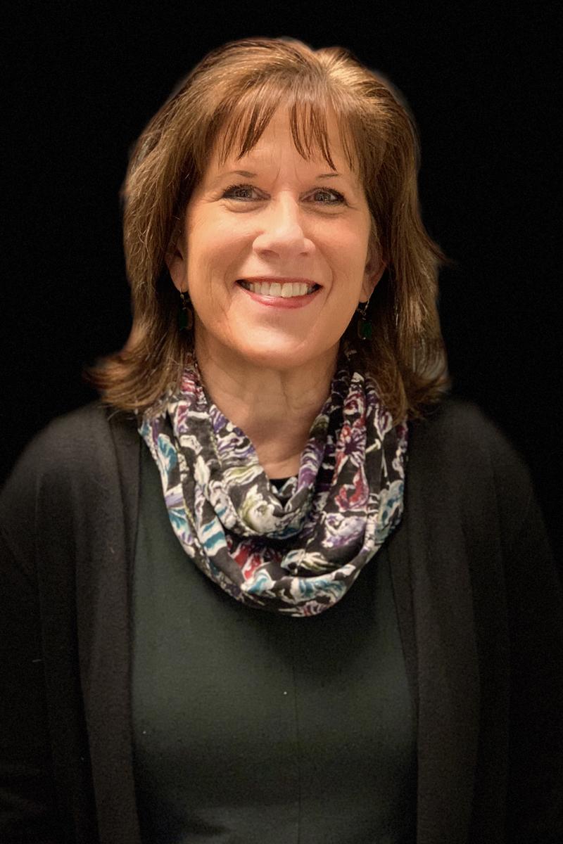 Cheryl A. Kollin