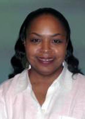 Marsherry Jarrett