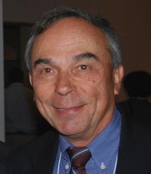 James Rillema