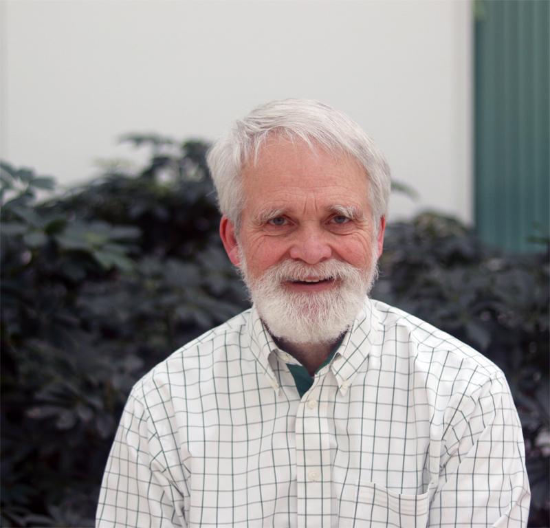 Daniel Frohardt