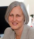 Kendra Schwartz, MD, MSPH