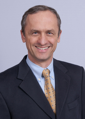 Sorin Draghici
