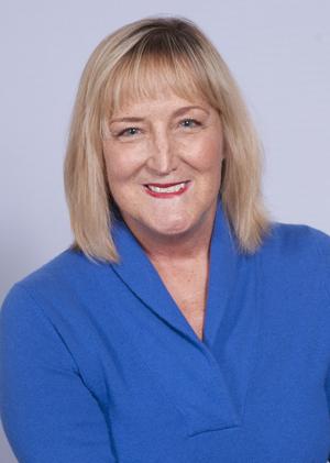 Judith S. Anderson
