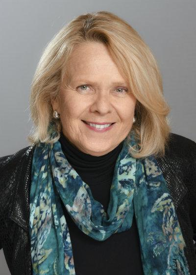 Linda Zaddach