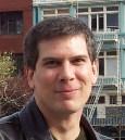 Donald J. DeGracia
