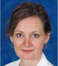 Suzanne  Jacques, M.D.