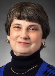 Laura B. Bartell