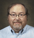 Randall Gill