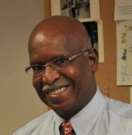 Joseph Dunbar, Ph.D.