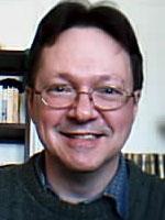 Charles Stivale