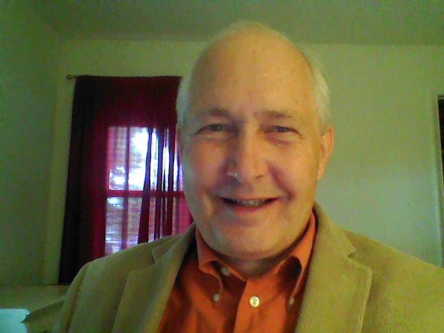 John Strate