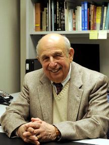 Guy Stern
