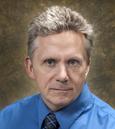 Matthew Jackson, Ph.D.