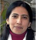 Malathy Shekhar, PhD