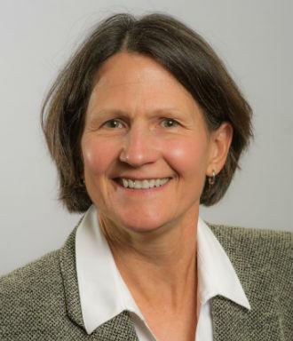 Kerin Jones, M.D.