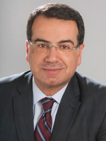 Ahmad Ezzeddine