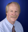 Richard Severson,  Ph.D.