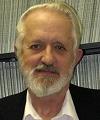 John F. Endicott