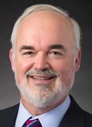 Peter  J. Henning