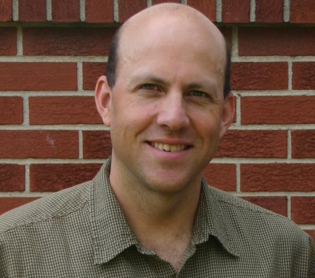Robert D.  Aguirre