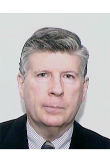 John T.  Norman