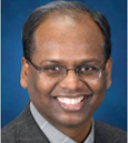Sreenivasa R.  Chinni, Ph.D.