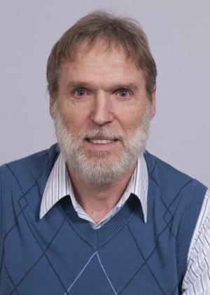 Hermann-Josef Engels