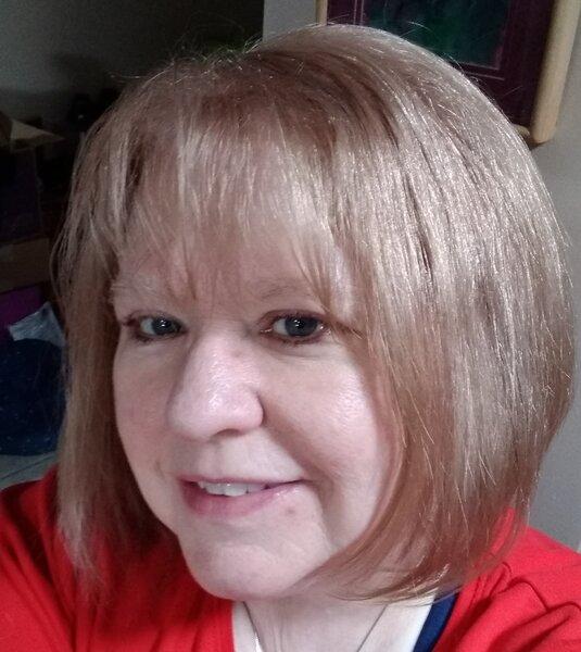 Eileen Sandlin