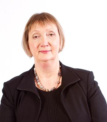 Eldonna May