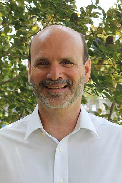David Allasio