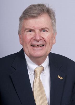 Walter Bryzik