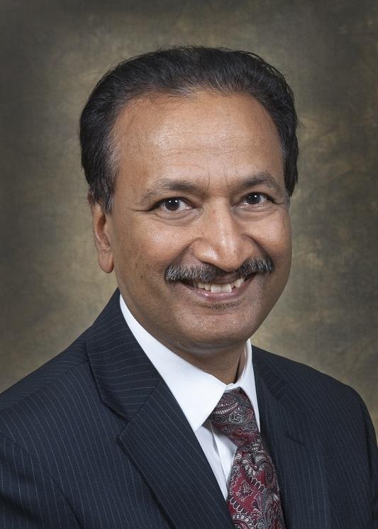 Sandeep Sood MD