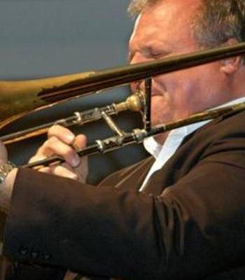 Ronald Kischuk